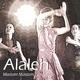 Alaleh Mastom Mastom (Sono Mix)