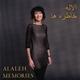 Alaleh Memories