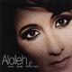 Alaleh We Are Alive