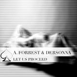 Let Us Proceed by Alan Forrest & Dersonna mp3 download