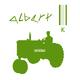 Albert K Miniclass