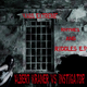 Albert Kraner Vs Instigator Rhymes and Riddles E.P