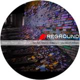 Essence by Alberto Drago mp3 downloads
