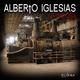 Alberto Iglesias - La Factoria