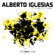 Alberto Iglesias The Valve Conexion