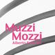 Alberto Sabatini Muzzi Mozzi
