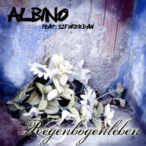 Albino - Regenbogenleben (Art 4 Real)