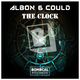 Albon & Could The Clock