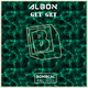Albon Get Get