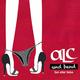 Alc & Band Bei Aller Liebe