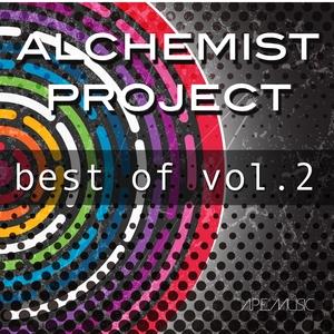 Alchemist Project - Best of, Vol. 2 (Alchemist Project Entertainment)