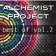Alchemist Project Best of, Vol. 2