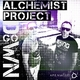 Alchemist Project Go Down