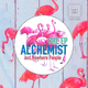 Alchemista She