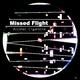 Alcohol Cigarette - Missed Flight