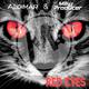 Aldimar & Miky Producer - Red Eyes