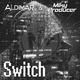 Aldimar & Miky Producer - Switch