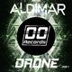 Aldimar Drone