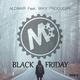 Aldimar feat. Miky Producer Black Friday