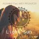 Aldimar feat. Miky Producer Light Sun