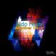 Aldo Ferreri - Another Cove EP