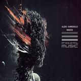 Waves by Aldo Gargiulo mp3 download