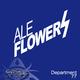 Ale Flowers Department 77