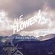 Ale Flowers Sweet Mild Song