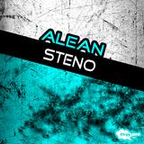 Steno by Alean mp3 download