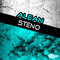 Steno by Alean mp3 downloads