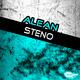 Alean Steno