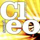 Aleks Energy Cleo Sound