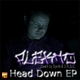 Alekto, Death By Synth & D.K.S.C. Head Down EP