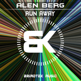Run Away by Alen Berg mp3 download