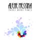 Alene Messina Three More Times