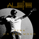 Aleph Fire on the Moon(Remix)