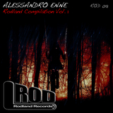 Rodland Compilation, Vol. 1 by Alessandro Enne mp3 download