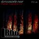 Alessandro Enne Rodland Compilation, Vol. 1