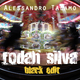 Alessandro Talamo Rodah Silva(Black Edit)