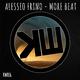 Alessio Frino More Beat