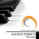 Alessio Pennati Katy Sings