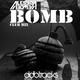 Alesso Bomba Bomb(Club Mix)