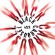 Alev Black Carousel