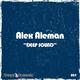 Alex Aleman Deep Sound