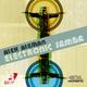 Alex Aleman Electronic Samba