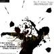 Alex B, Krixa & Posytyvy Firstblood EP