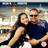 Love Again by Alex B. & Judith mp3 download