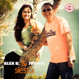 Siesta by Alex B. & Judith mp3 download