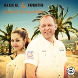 Sound of Summer by Alex B. & Judith mp3 download
