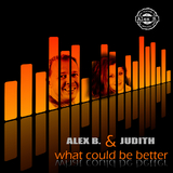 What Could Be Better by Alex B. & Judith mp3 download
